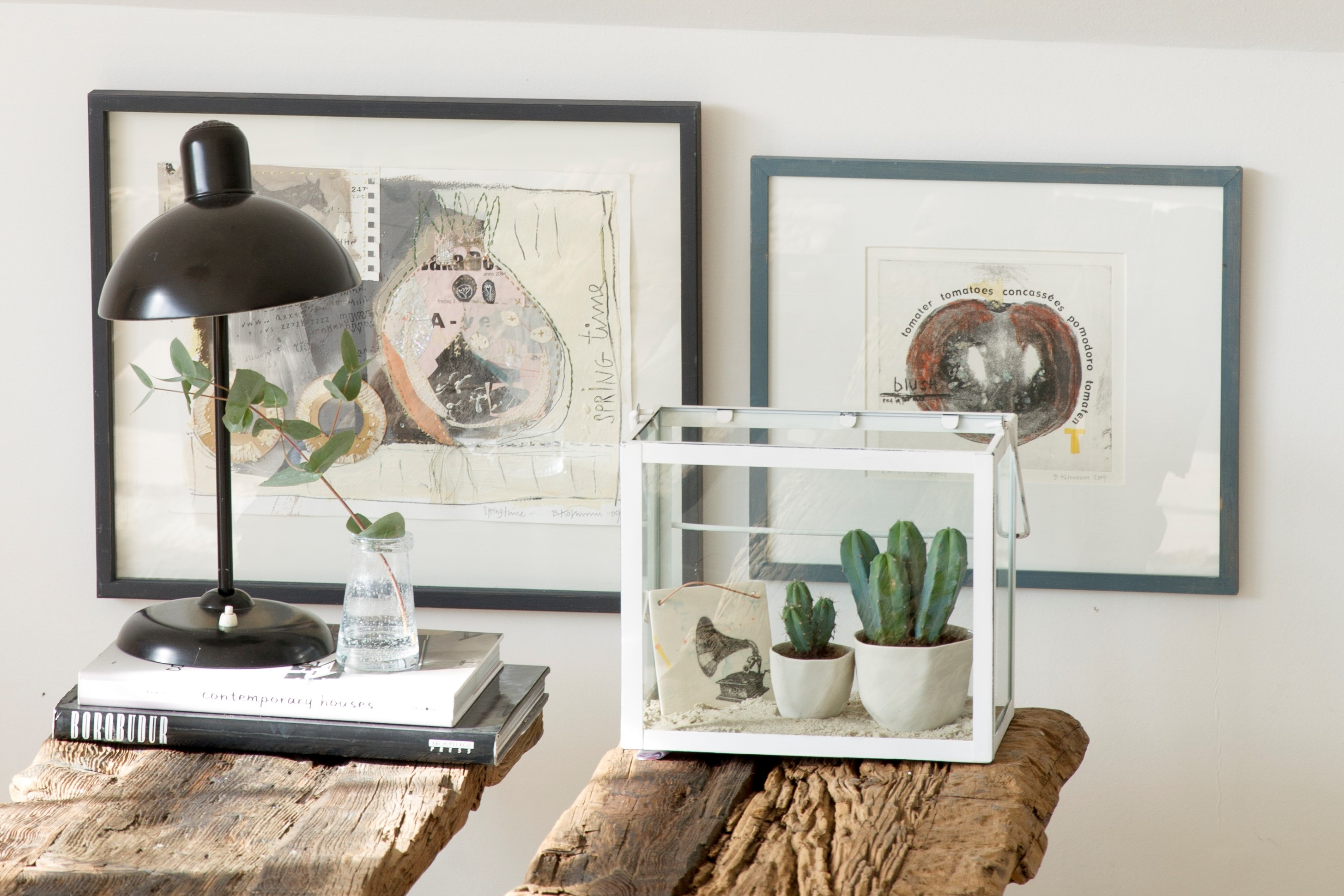 Foto/styling Design Nest cph